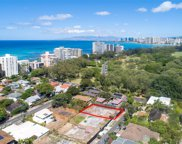 3015 Hibiscus Drive, Honolulu image
