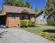 1350 Nw Conklin  Avenue, Grants Pass image