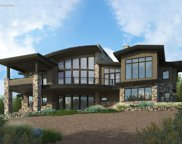 3061 Blue Sage Trail, Park City image