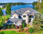 4704 218th Ave E, Lake Tapps image