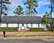 841 Jo Anne Circle, South Chesapeake image