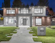 3602 Bluebonnet Road, North Vancouver image