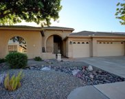 5080 S Camellia Drive, Chandler image