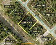 4869 28th ST SW, Lehigh Acres image