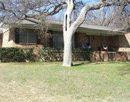 10015 Olmos Drive, Dallas image