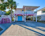 335 52nd Ave. N, North Myrtle Beach image
