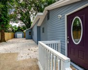 6912 N Willow Avenue, Tampa image