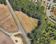 2.91AC Princess Anne Road, Southeast Virginia Beach image
