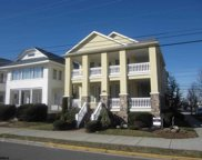 1500 Wesley Ave, Ocean City image
