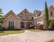 9441 Carrington Dr., Myrtle Beach image