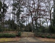 1346 Cotton Gin Drive, Powder Springs image