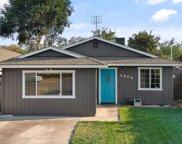 1404  Youngs Avenue, Sacramento image