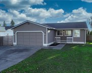 7720 274th St NW, Stanwood image