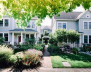 1511 44th Avenue SW Unit #C, Seattle image