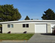 3475-3477 Winchell Lane, Billings image