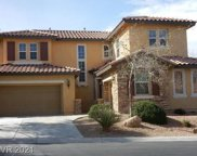 10357 Grizzly Forest Drive, Las Vegas image
