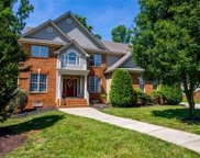 8110 Hampton Meadows Circle, Chesterfield image