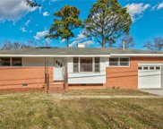 3304 Indian River Road, Central Chesapeake image