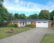10570 County Road 100 S, Indianapolis image