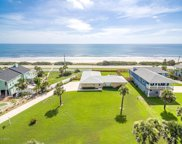 11 Sea Grape Terrace, Ormond Beach image