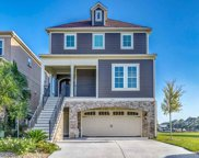 332 West Palms Dr., Myrtle Beach image