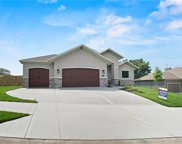 5932 S National Drive, Parkville image
