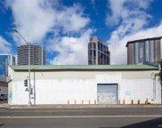 716 Queen Street, Honolulu image
