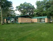 35724 West Shore Drive, Crosslake image