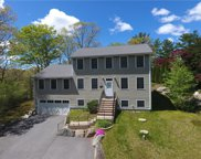 5 Howland  Lane, Scituate image
