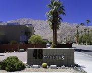 739 E ARENAS Road, Palm Springs image