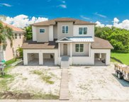 3189 Shoreline Drive, Clearwater image