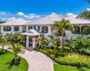 16211 Sunset Pines Circle, Boca Grande image