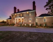 1173 Princess Anne Road, Southeast Virginia Beach image