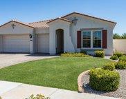 10404 E Gamma Avenue, Mesa image