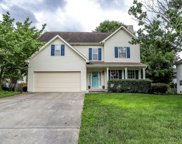10148 Rockbrook Drive, Knoxville image