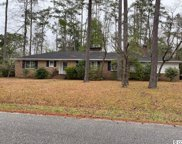 1502 Cherokee St., Conway image