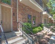 2816 Lubbock Avenue Unit 120, Fort Worth image