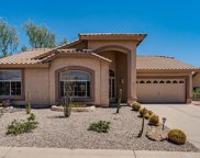 8819 E Jumping Cholla Drive, Gold Canyon image