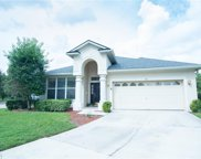 153 Peregrine Court, Winter Springs image