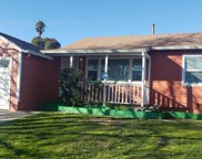 2504 Tennessee Street, Vallejo image