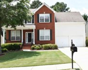 3135 MANOR COURT, Snellville image