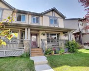 294 Luxstone  Way Sw, Airdrie image