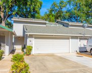 3955  Stonegate Court, Loomis image