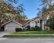 2977 Harbour Landing Way, Casselberry image