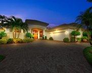 120 Saint Martin Drive, Palm Beach Gardens image
