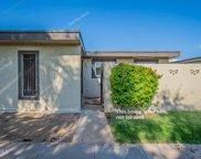 830 S Dobson Road Unit #74, Mesa image