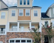110 Inlet Point  Drive Unit #62, Tega Cay image