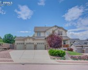849 Coyote Willow Drive, Colorado Springs image