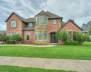 3108 Lakeshire Ridge Way, Edmond image