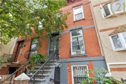 186 Lexington Avenue, Brooklyn image